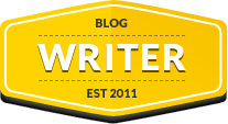 Shan's Blog