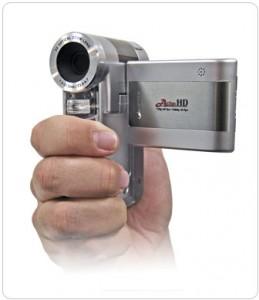 Shan's Blog – Review: Aiptek Action HD Camcorder